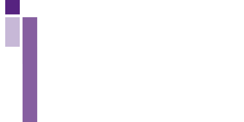 Tageslosung 2021